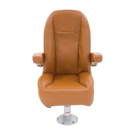 boat seats that recline lippert components mid back helm seat with recline west