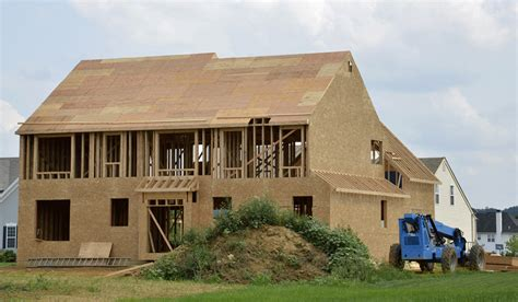 average cost of house insurance house rebuild costs for insurance purposes 28 images what happens if cost to build