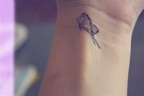 delicate wrist tattoo designs 110 best images about tattoos on