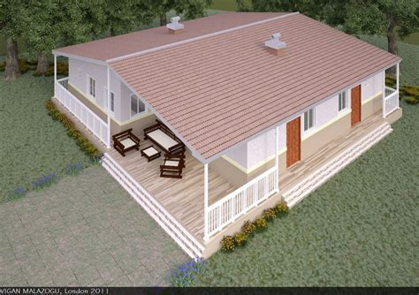home design autodesk house design autodesk house decor