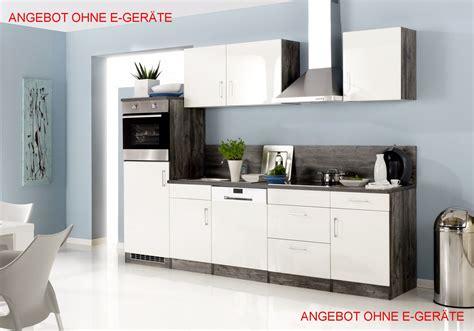 küchen farben mit schwarzen geräten ideen hemnes ideen
