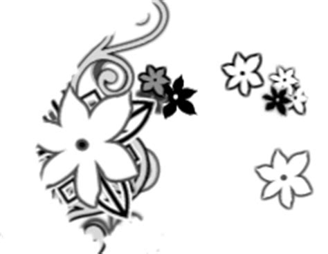 tattoo maker for ovipets free tattoo for ovipets by eatmadiction on deviantart