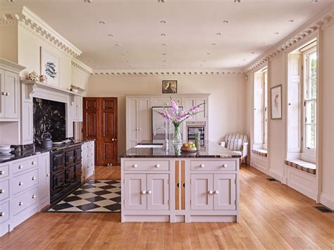 Handmade Kitchens Oxfordshire - bespoke handmade kitchens oxfordshire uk evie willow