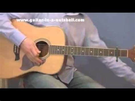 learn guitar youtube guitar lessons how to play stand by me learn guitar