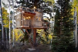 home design adults tree house plans for adults