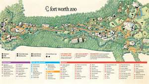 fort worth zoo fort worth maps fort worth forts cruises