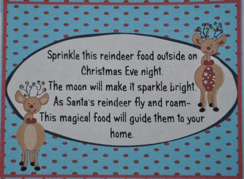 printable reindeer noses poem search results for reindeer noses printable calendar 2015