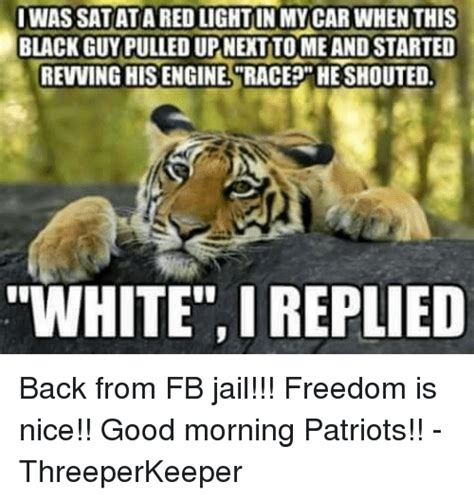fb jail meme pictures to pin on pinterest pinsdaddy