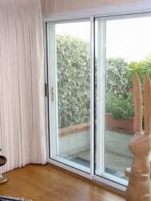 sliding glass door cost