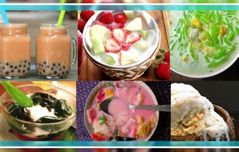 membuat es buah untuk berbuka puasa membuat es buah untuk berbuka puasa 11 resep minuman segar