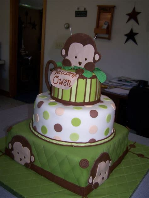 monkey template for cake 111 best images about jungle themed 1st birthday on