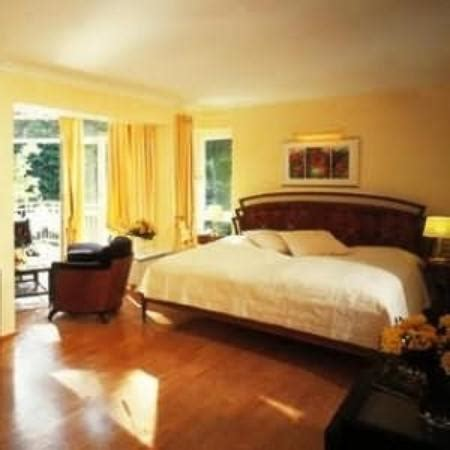 hotel knopf pfinztal hotel villa hammerschmiede bewertungen fotos