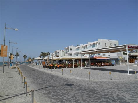 apartments in paphos paphos airport