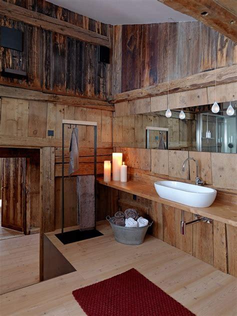 doccia svedese bagno in stile svedese o anni trenta arredare casa