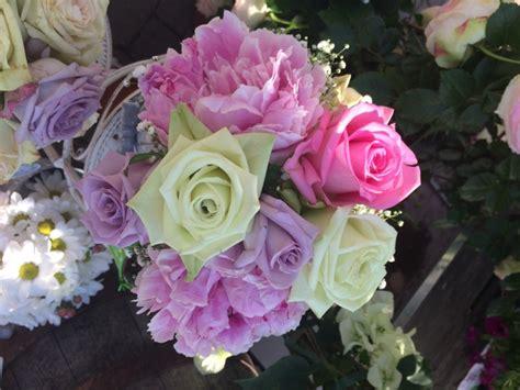 fiore con la s fiori nuovi per san valentino ricetta ed ingredienti dei