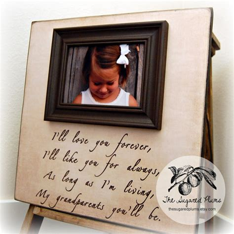 for my grandchild a grandparent s gift of memory books grandparents gifts gift mothers day gift fathers