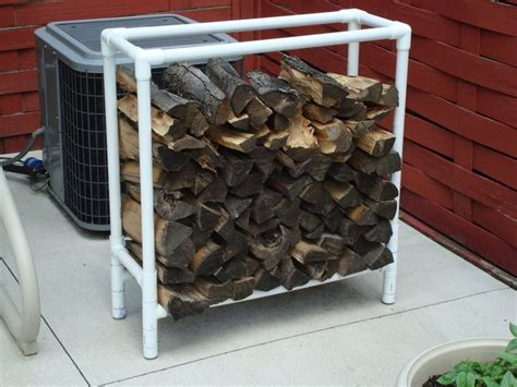 Small Firewood Rack by Best 25 Scaffold Ideas On Outdoor Pub