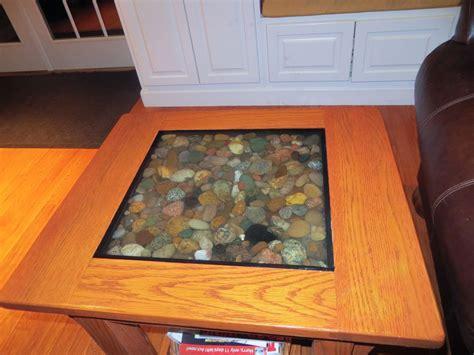 epoxy table top edges epoxy resin table top epoxy resin coating epoxy