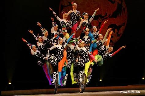 usa gymnastics national chions acrobatic gymnastics beijing acrobatic show beijing acrobatics night show and