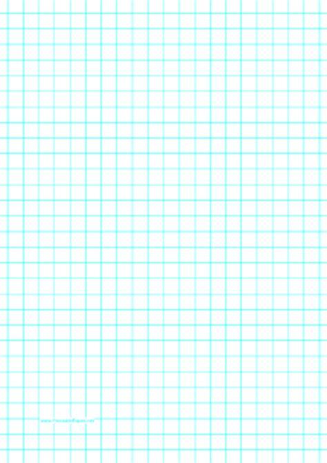 grid pattern en ingles 1 centimeter grid paper new calendar template site