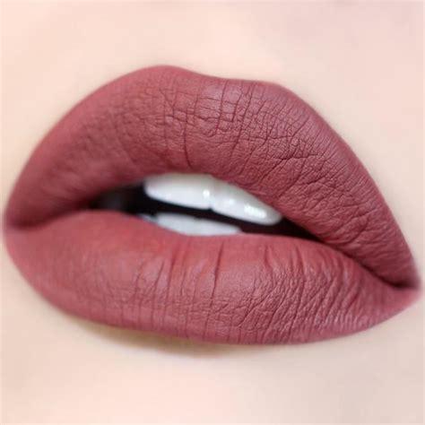 Lipstik Girlactik lasting matte lip paint liquid lipstick girlactik
