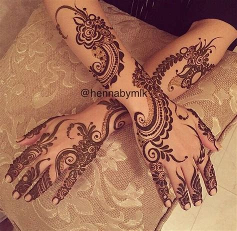 henna tattoo designs london 1000 ideas about arabic henna on henna