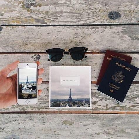 tumblr themes travel vintage passport tumblr