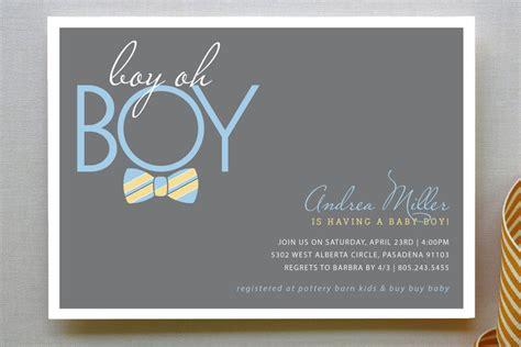 invites for baby shower boy cool boy baby shower invitation dolanpedia invitations ideas