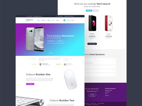 templates for website for online shopping online shopping website template free psd free cracked