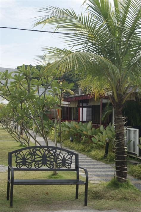 cabin resort langkawi the cabin review pantai cenang langkawi