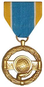 nasa exceptional public service medal wikipedia