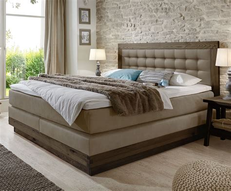 schlafzimmer designs fã r boxspringbett quot galicia quot bed room bedrooms and room