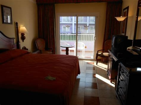 rooms negril room picture of clubhotel riu negril negril tripadvisor