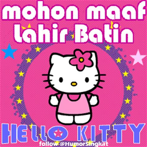 wallpaper hello kitty yg bisa bergerak animasi bergerak hello kitty untuk powerpoint search