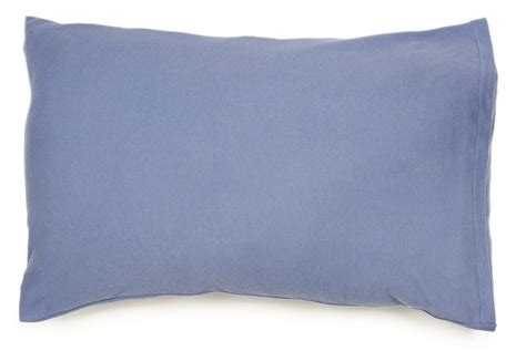 cot bed pillowcase atlantic cot bed pillow cases