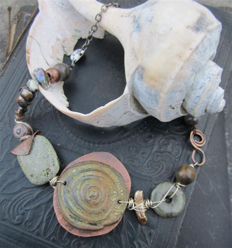 Jewellry By Louise by 17 Best Images About Work By Staci Louise Smith On
