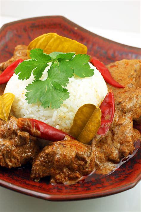 cedarlane culinary recipes syd sous vide beef rendang