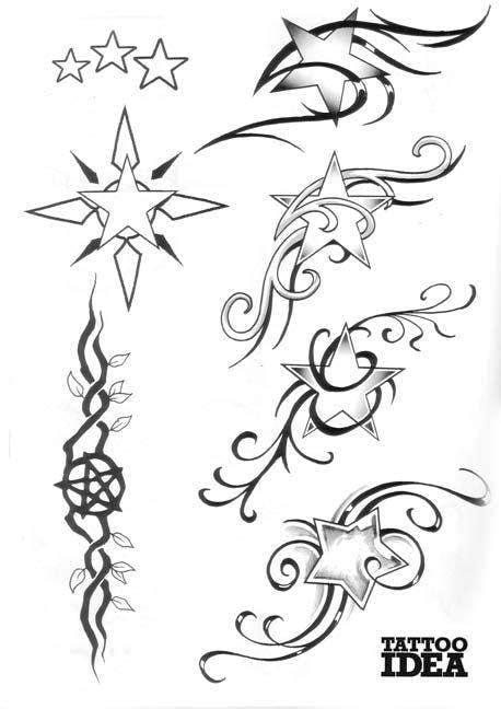 tatuaggi fiori particolari catalogo tatuaggi foto e idee per il 2018