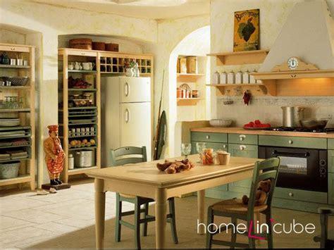 Ve stylové kuchyni nesmí chyb?t otev?ené police   HomeInCube