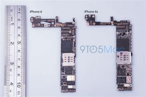 plyta glowna iphonea  sugeruje model  pojemnosci gb