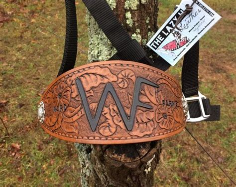 custom leather halters for horses 25 best ideas about bronc halter on western tack western tack and tack