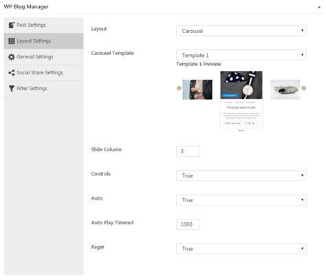 pinterest style layout wordpress plugin wp blog manager plugin to manage design wordpress blog