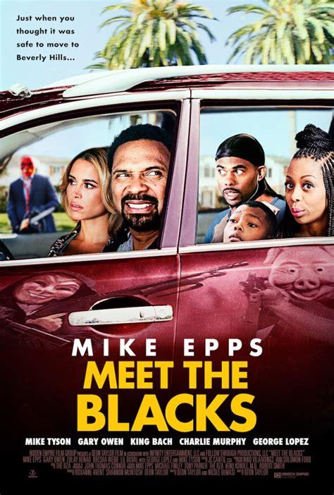 film it full meet the blacks 2016 full movie watch online free