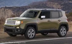 My Jeep Auto 1000 Images About Auto On Jeep Renegade