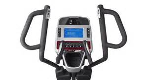 best elliptical for home use top 5 best elliptical machines for home use