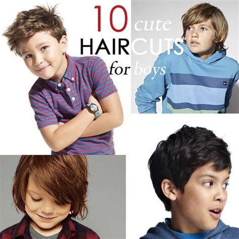 boys sporty haircuts cute fall hairstyles fall hairstyles and hairstyles on