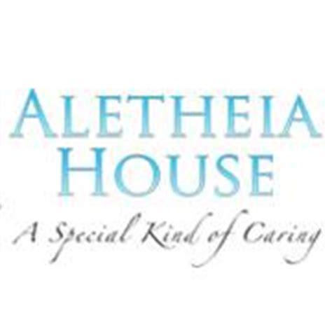 aletheia house birmingham al aletheia house aletheia house birmingham