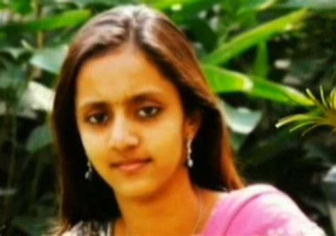 ntr biography in hindi indian actor actress profiles desi indian aunties
