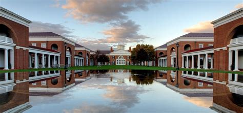 Darden Mba Contact by Darden School Of Business Ways To Give