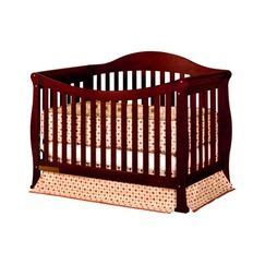 Baby Cribs At Target by Baby Cribs Nursery Furniture Target Babies